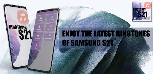 New Galaxy S21 Ultra Ringtones 2021 Free Apps On Google Play