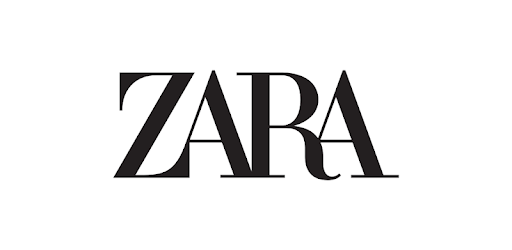 Zara Shwrm Access Code 2021 Reviews – Check Details Inside Here!