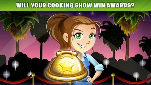 Cooking Dash  Screenshots 1