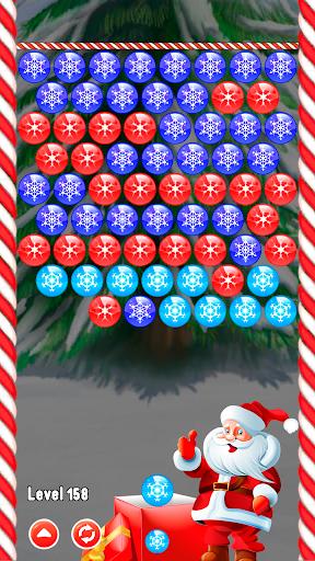Christmas Puzzle  screenshots 4