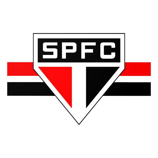 Baixar Notícias do São Paulo FC para Android