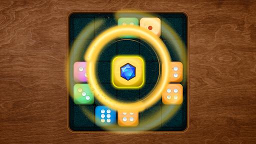 Dice Master - Merge Puzzle  screenshots 8