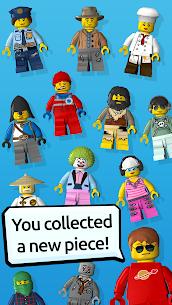 LEGO® Tower v1.25.0 (Money/Gold/Premium) MOD APK 4