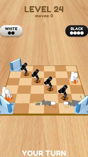 Chess Wars 0.3 screenshots 14
