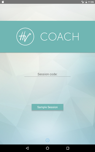 Coach For PC Windows (7, 8, 10, 10X) & Mac Computer Image Number- 11