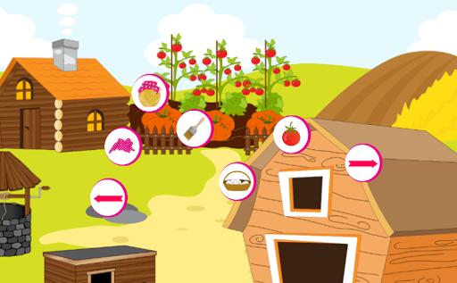 Animals Farm For Kids 6.23 screenshots 3