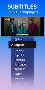 Viki  Stream Asian Drama, Movies and TV Shows Apk 4