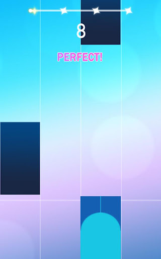 Piano Magic Tiles Hot song - Free Piano Game goodtube screenshots 8