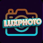 Luxphoto