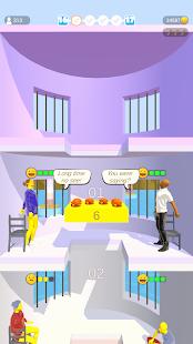 Food Platform 3D 1.25 screenshots 1