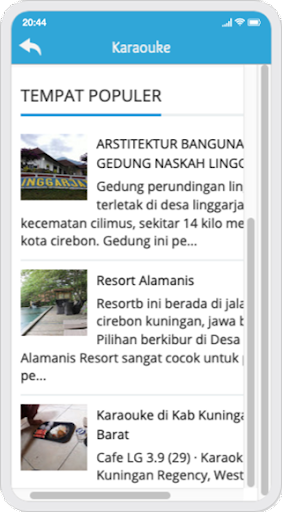 Kucimaja  screenshots 3