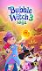 screenshot of Bubble Witch 3 Saga