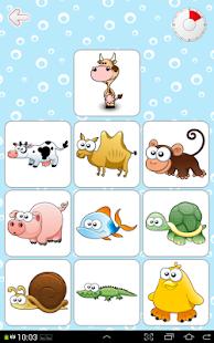 Kids Brain Trainer (Preschool)