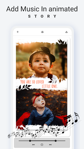 Story Bit   Story Art Maker android2mod screenshots 5