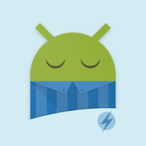 Sleep as Android Unlock 💤 Sleep cycle smart alarm