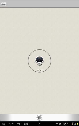 Voice Changer 1.1.39 Screenshots 8