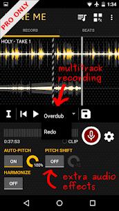 Tune Me Latest Version Apk Download 5