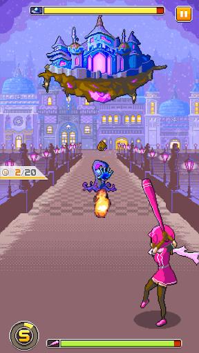 Batting Hero 1.66 screenshots 6