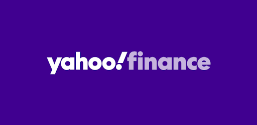 Yahoo investment news international investment agreements oecd