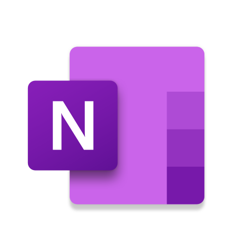 Baixar Microsoft OneNote: Save Ideas and Organize Notes para Android