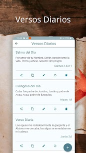 Biblia Dios Habla Hoy For Pc (Download In Windows 7/8/10 And Mac) 3