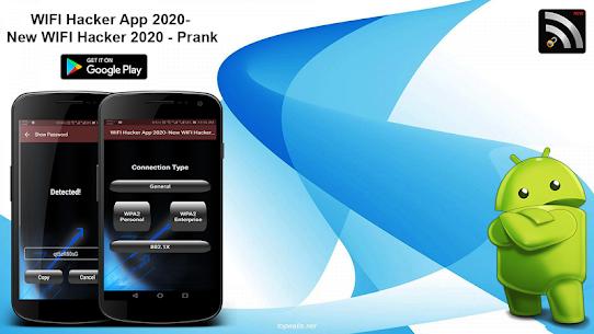 WIFI Hacker App 2020 For Pc, Laptop In 2020 | How To Download (Windows & Mac) 1