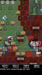Operation Market Garden (free)