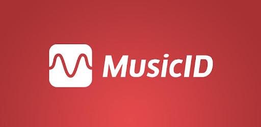 MusicID - Apps on Google Play