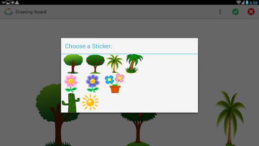 Drawing Games 2.2.9 Screenshots 10