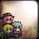 バトル魂 [放置系RPG] - Androidアプリ