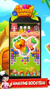 Garden Bounty Mod Apk (UNLIMITED LIVES/No Ads) 8