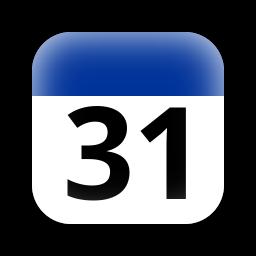 Androidアプリ 曜日 日付ウィジェット ツール Androrank アンドロランク