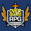 Overgeared RPG Icon