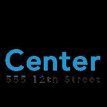District Center Download on Windows