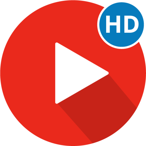 Video Player All Format - Full HD Video Player APK