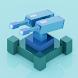 ミニTD:クラシックタワーディフェンスゲーム - Androidアプリ