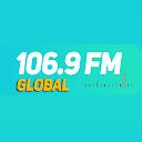 Global FM 106,9 João Monlevade