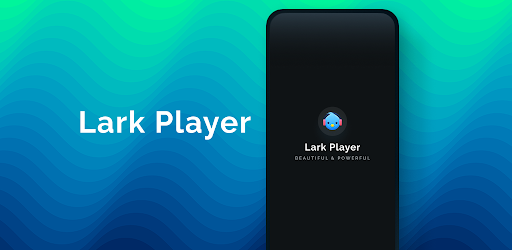 Music Player & MP3 Player - Lark Player .APK Preview 0