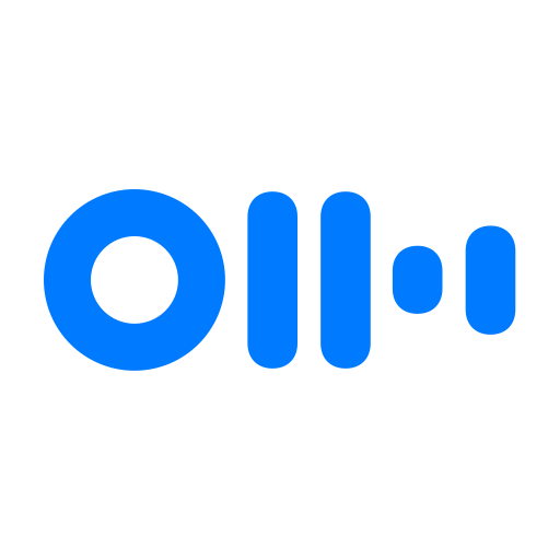 Otter: Meeting Note, Transcription, Voice Recorder