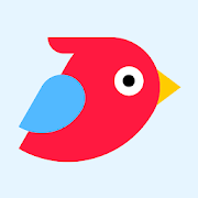 ParrotPlayer - Learn languages with videos