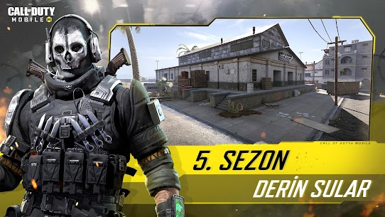 Call of Duty Mobile Apk, Call of Duty Mobile Download, Call of Duty Mobile Mod Apk 1