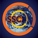 SSC Site Status