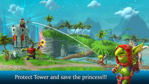 Dinosaurs Hunter Wild Jungle Animals Shooting Game apkdebit screenshots 4