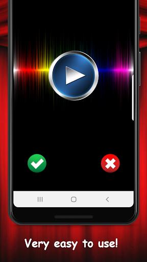 Best Ringtones Free android2mod screenshots 2