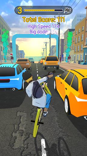 Bike Life! apkdebit screenshots 6