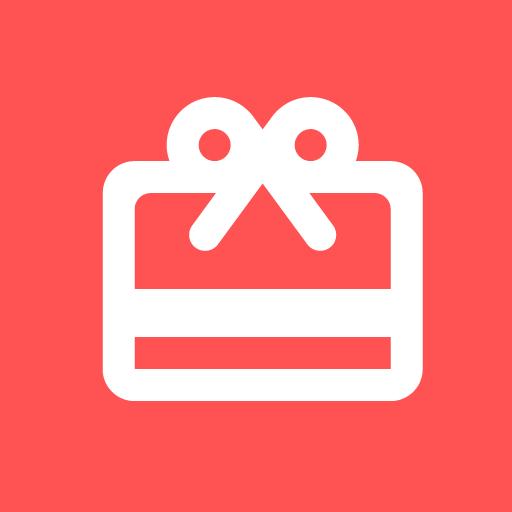 Baixar Simple Secret Santa Generator para Android