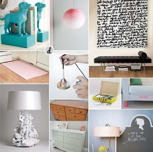 350 Diy Room Decor Ideas 2