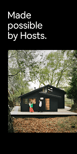 Airbnb – A global travel community 1