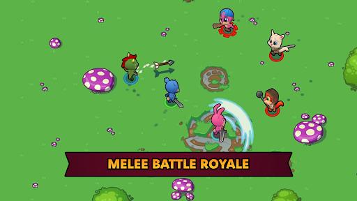 Télécharger Gratuit Fun Royale APK MOD (Astuce) screenshots 3