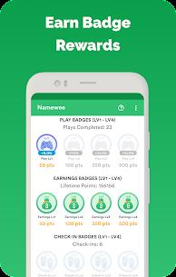 appKarma Rewards & Gift Cards 4